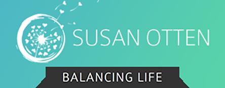 Balancinglife